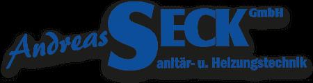 Andreas Seck GmbH